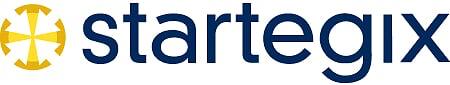 https://digitaldrewsem.com/wp-content/uploads/2018/12/3301_startegix_logo_150_RGB.png