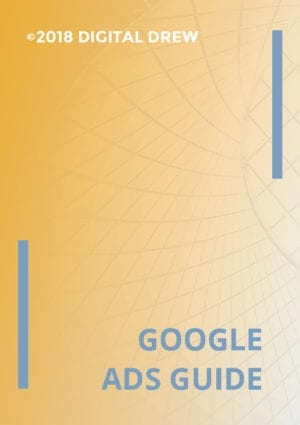google ads, google ads guide, google ads help, help with google ads, google advertising guide, google adwords guide, digital marketing guide, digital ads guide, online marketing help, online advertising help.