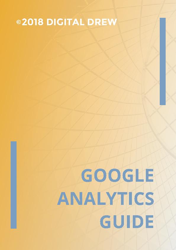 google analytics guide, guide to google analytics, help with google analytics, online analytics help, how to read my google analytics, how to read my analytics, reading my analytics, understanding my analytics, digital marketing analytics, online advertising analytics