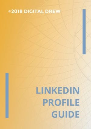 linkedin guide, how to use linkedin, best guide for linkedin, help with linkedin, linkedin help, linkedin bio help, help with my linkedin bio, getting help with my linkedin, need help with linkedin, linkedin expert, linkedin users guide